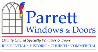 Parrett Windows & Doors
