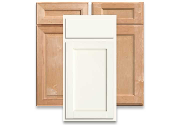 Cabinets by Quality Cabinets
