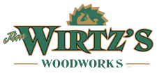 Jim Wirtz's Woodworks